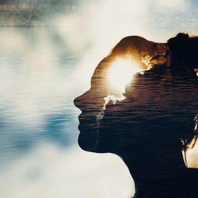 Puur&Balans Mindfulness